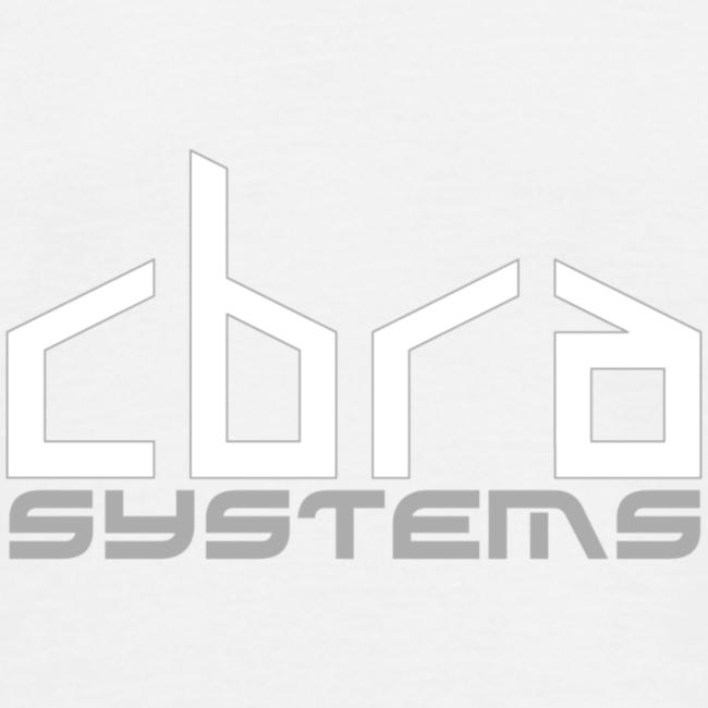 www cbra systems