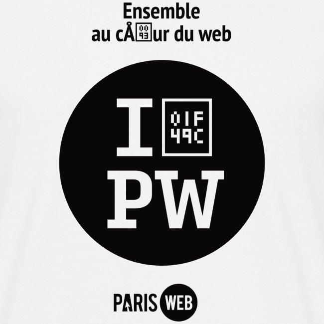 PW 2019 totebag
