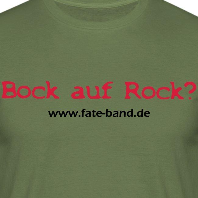 fate logo spreadshirt 4