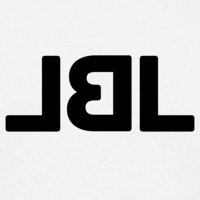 LABEL - Reflected Design