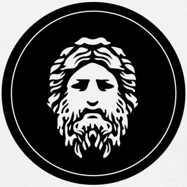 Greece God Neptun