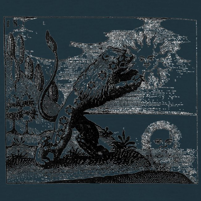 mylius philreformata 1622 new v1