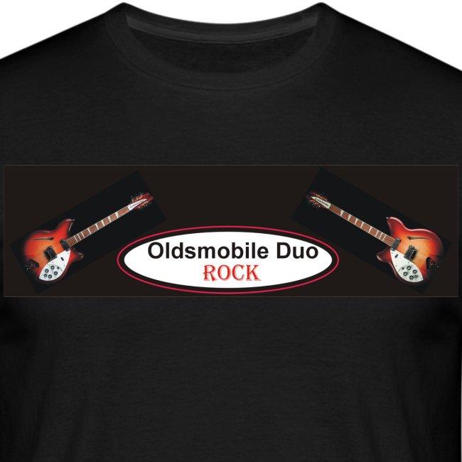 Oldsmobile-Duo-Logo
