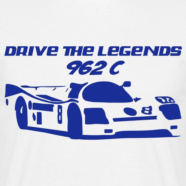 drive 962c