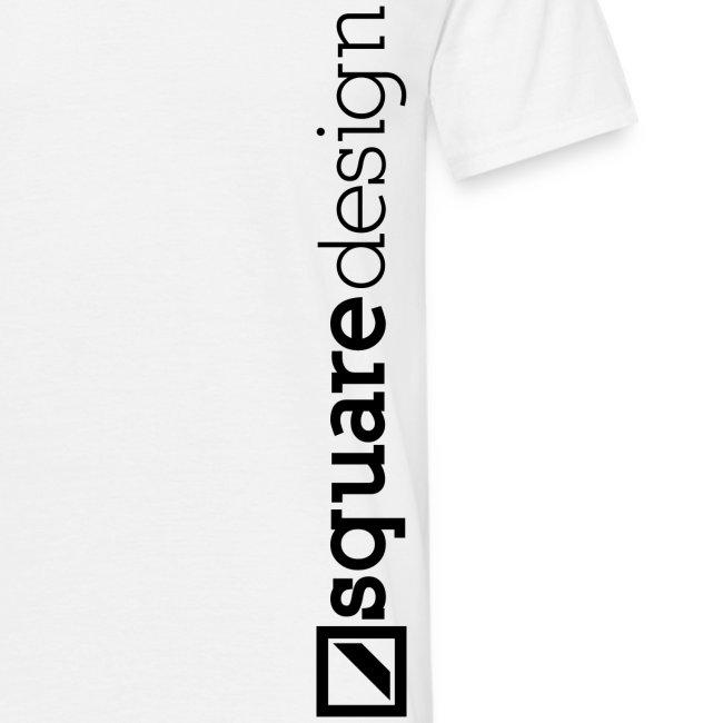 SquareDesign Logo Typ2 png