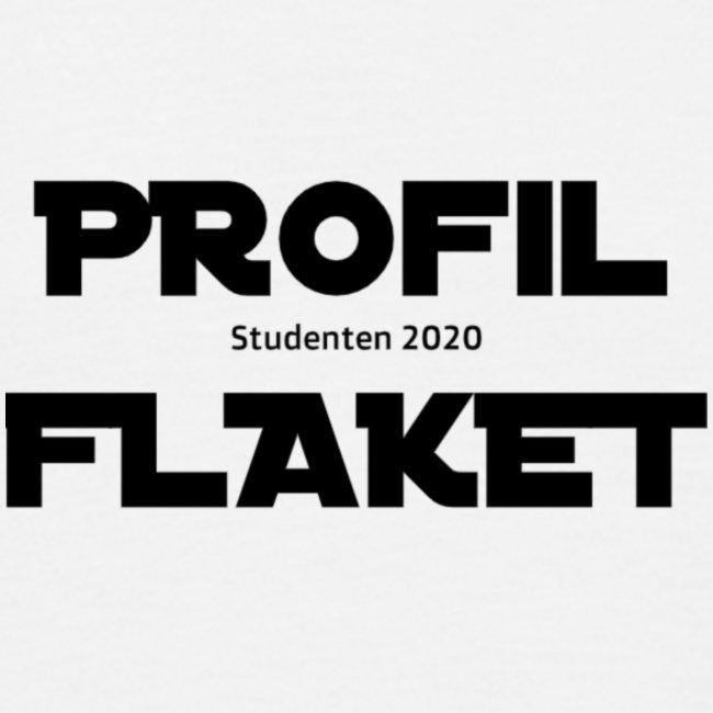 PROFILFLAKET - Official Merch