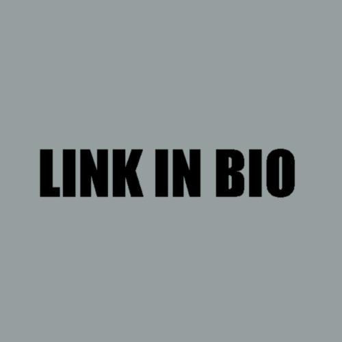 Link in bio - Camiseta hombre