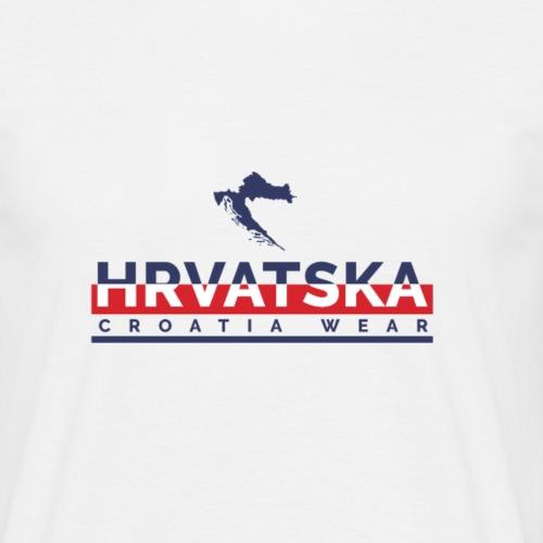 HRVATSKA X CROATIA WEAR