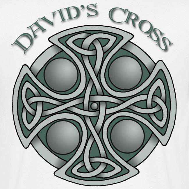 David's Cross