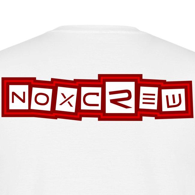 Noxcrew Logo