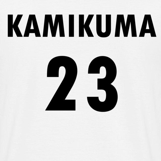 KamiKuma 23