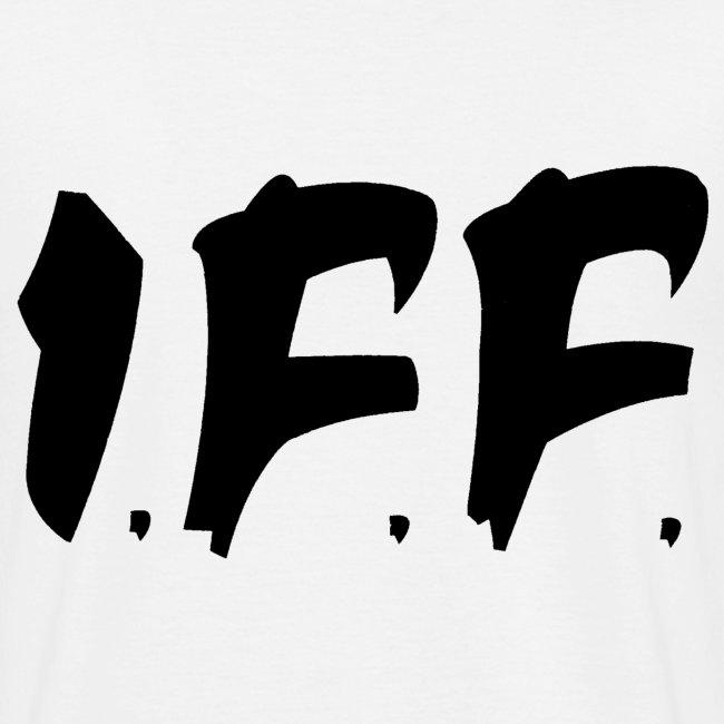 IFF Corse Corsica