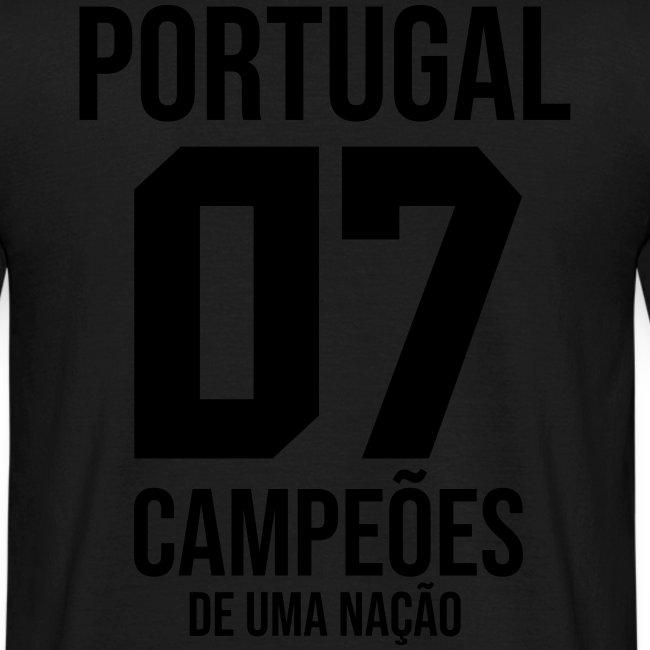 PORTUGAL07
