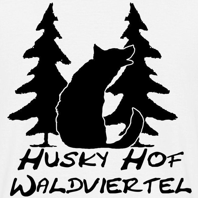 huskyhofwaldviertelbriefkopf4karand klan