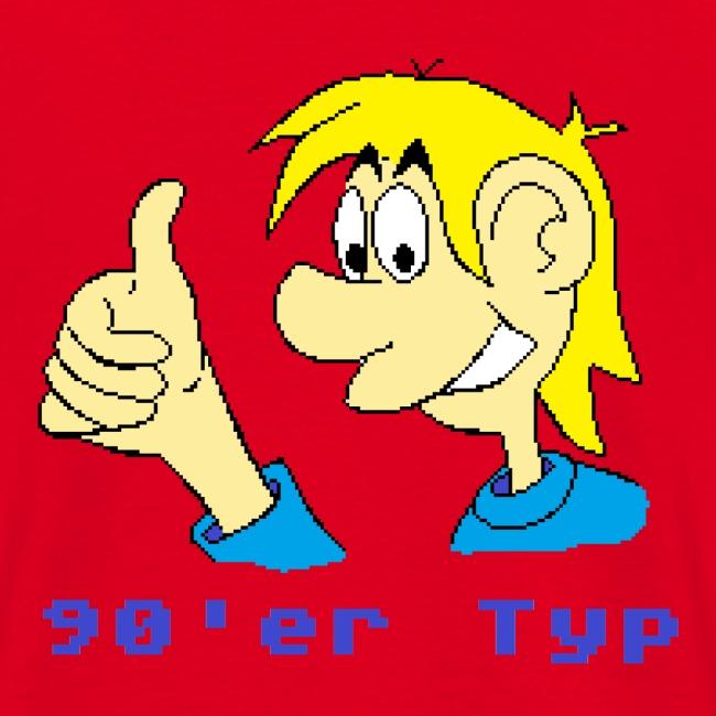 90erTyp png