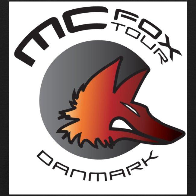 logo 3 jpg