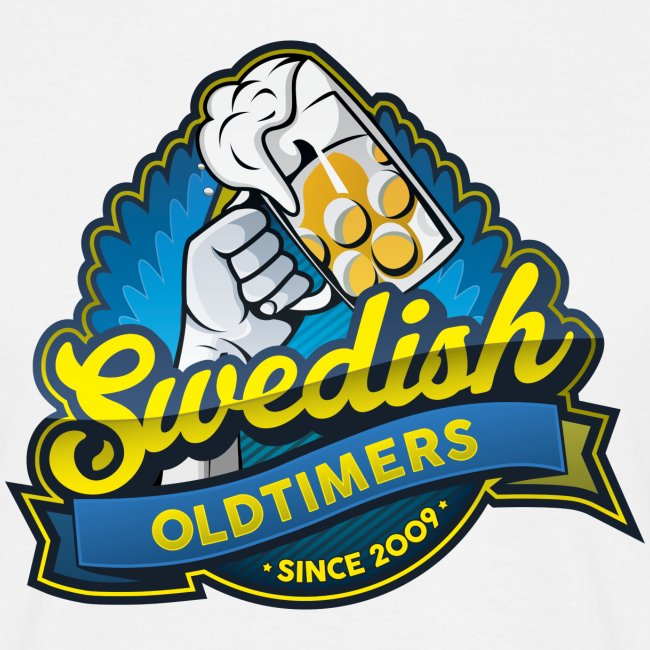 swedisholdtimers_text
