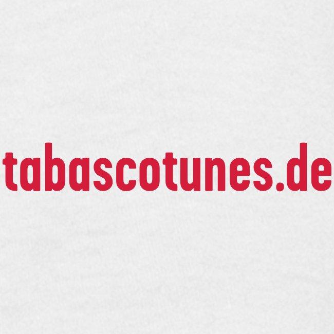 tabascotunes.de