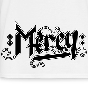 Mercy - Men's T-Shirt