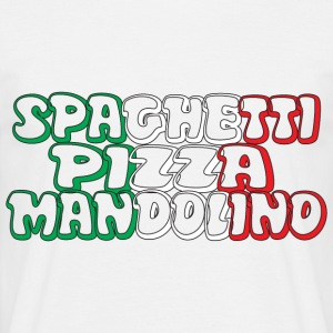 suchbegriff pizza italien t shirts spreadshirt. Black Bedroom Furniture Sets. Home Design Ideas
