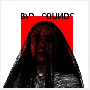 Bad Sounds - Men's T-Shirt