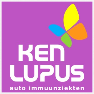 Know lupus autoimmune diseases - Men's T-Shirt