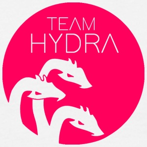 The Hydra - Men's T-Shirt