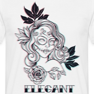 Elegant - Elegant - Men's T-Shirt