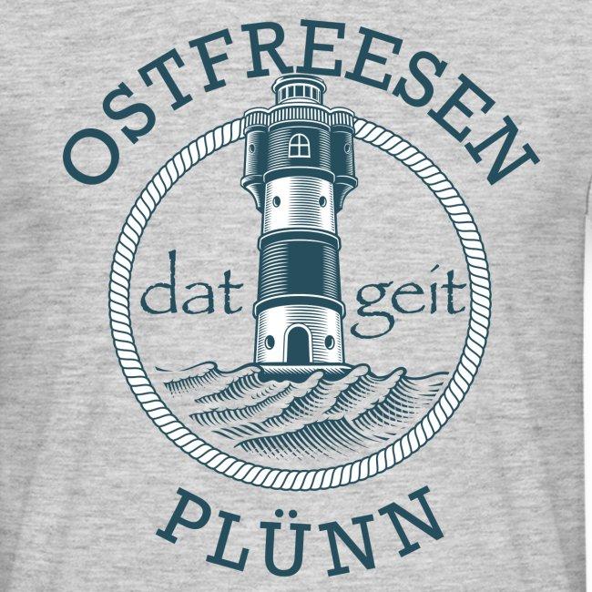 Ostfreesen Plünn