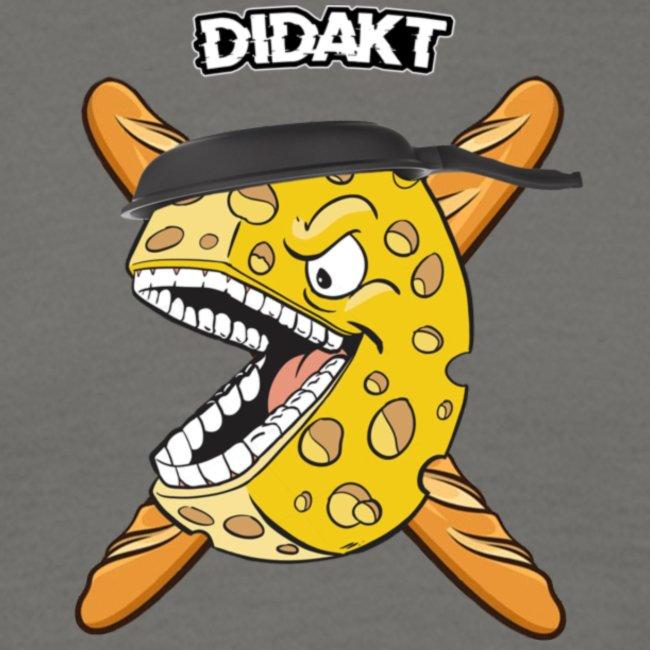 LogoDidakt