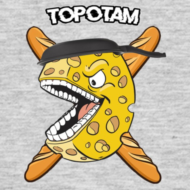 LogoTopotam