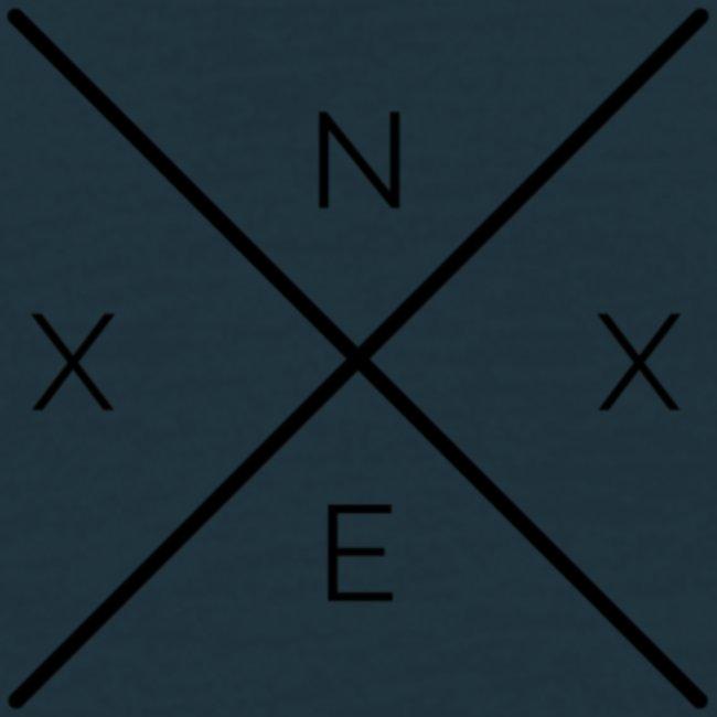 NEXX cross