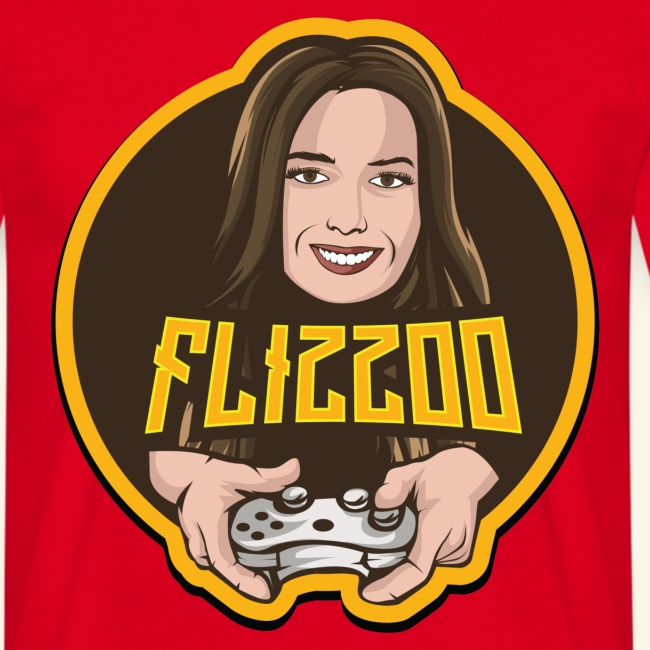 Flizzoo Portrait