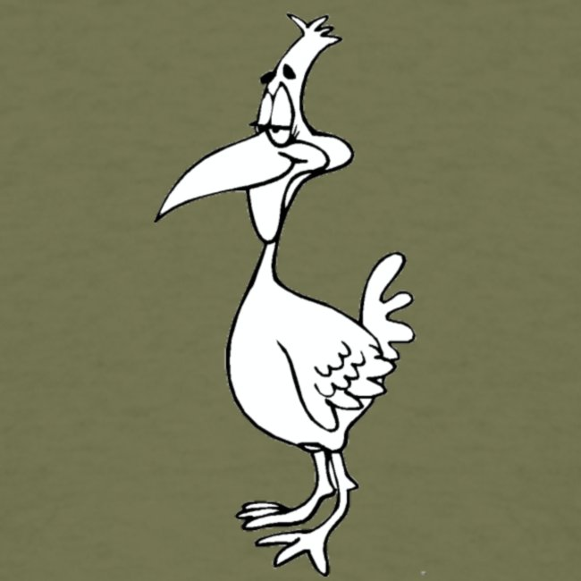 Vogel Design