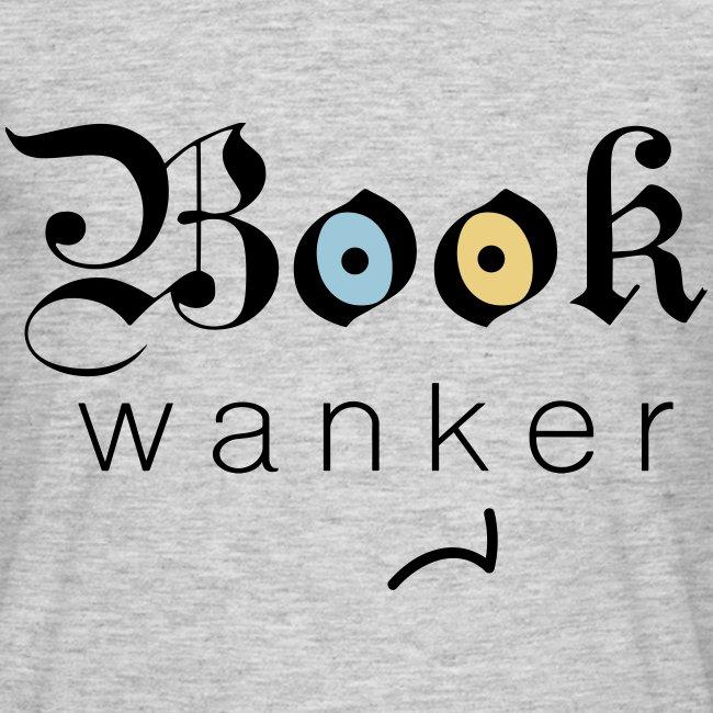 301258781_1007694997_book