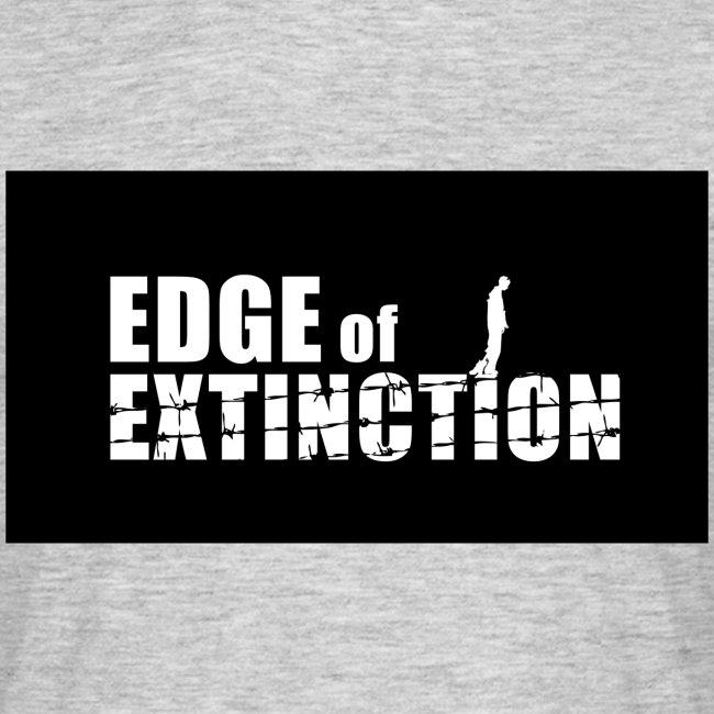 EoE logo WB jpg