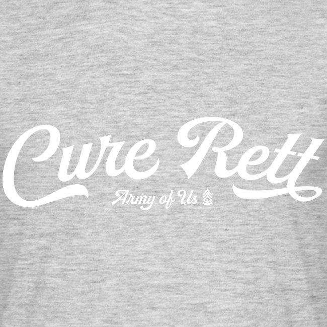 Cure Rett