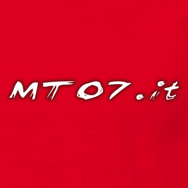 mt07 png