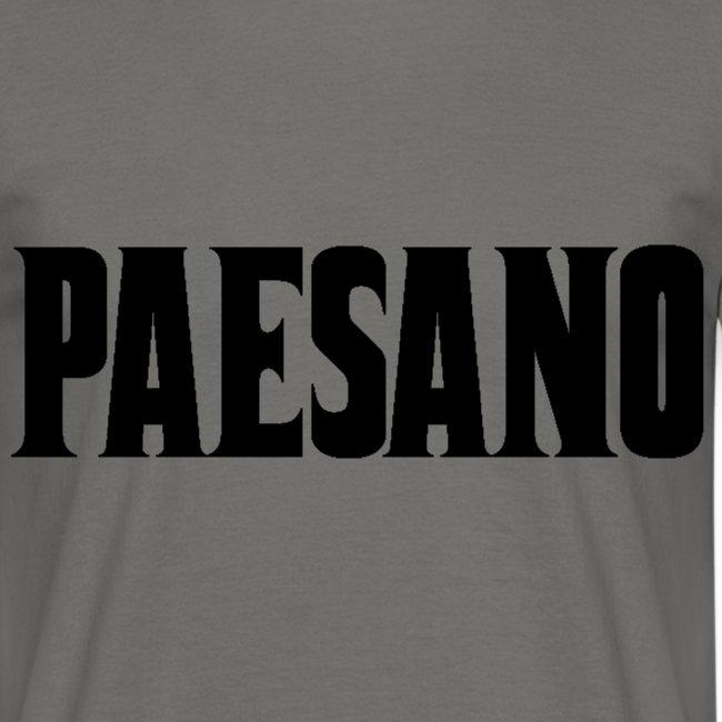 paesano2 png