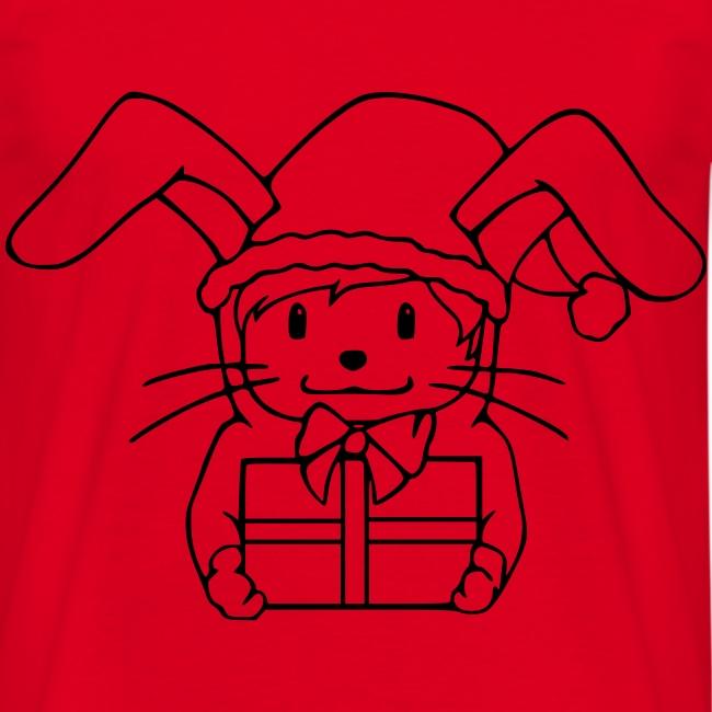 Plotbunny-Weihnachten