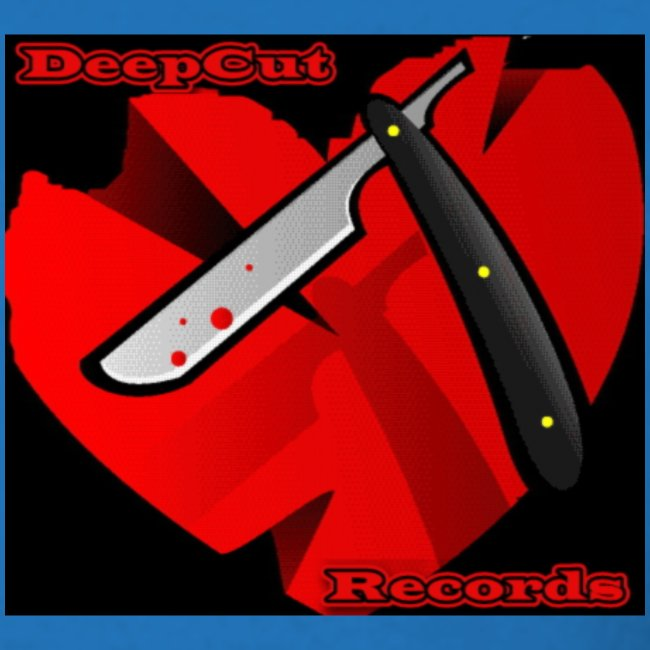 DeepCut Records