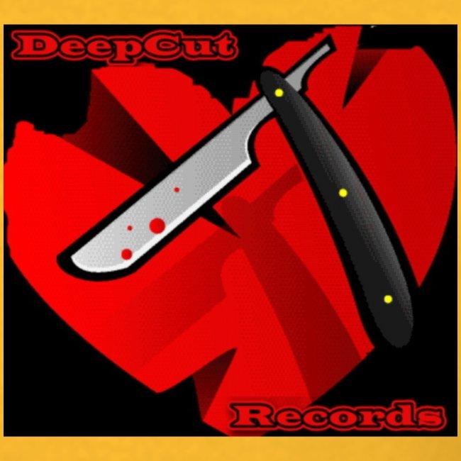 DeepCut Records