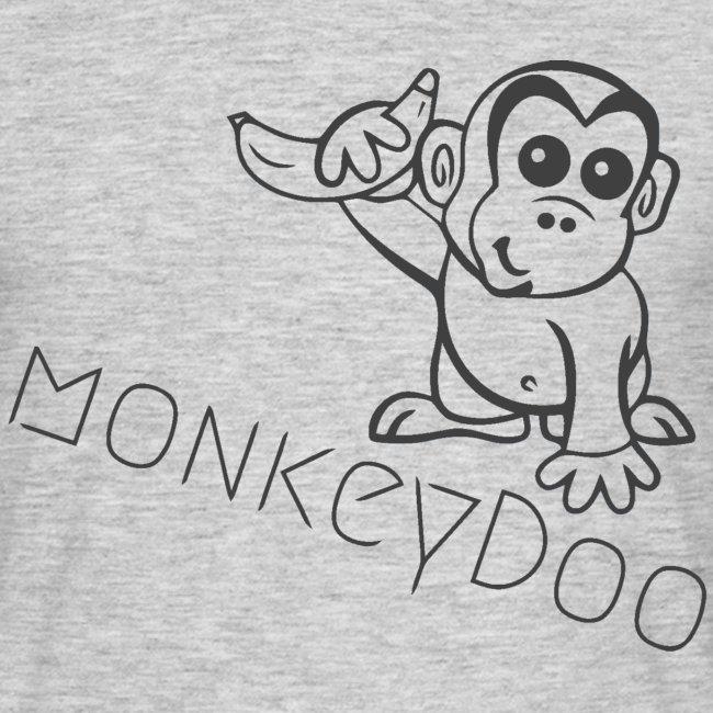 monkeyDoo Official