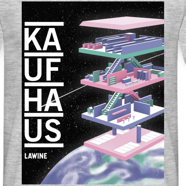 Kaufhau
