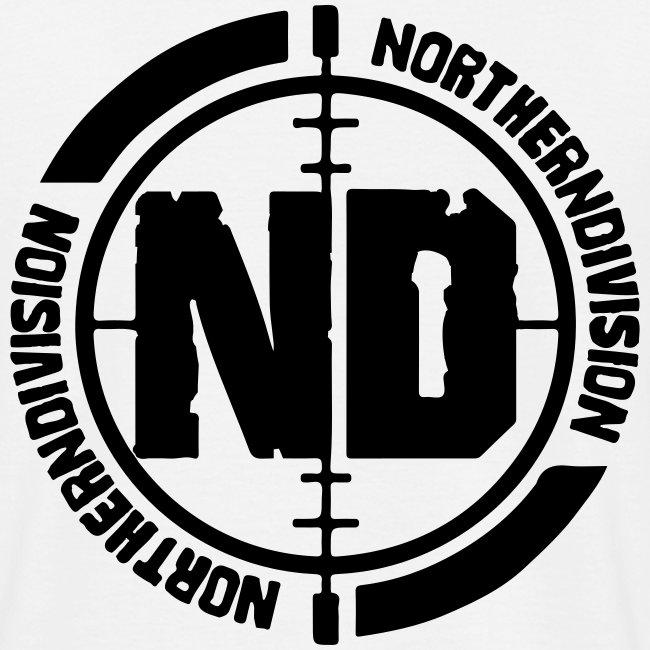 ND CROSSHAIR_TEKSTI_2017