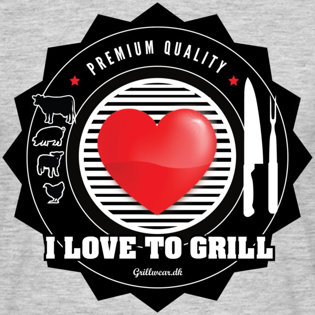 LOVETOGRILL png