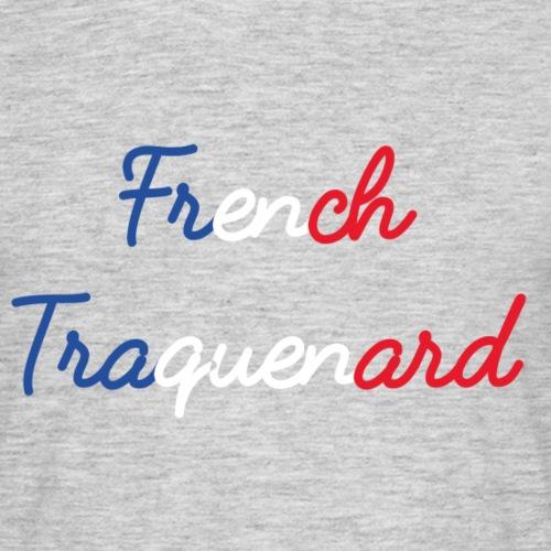 French Traquenard