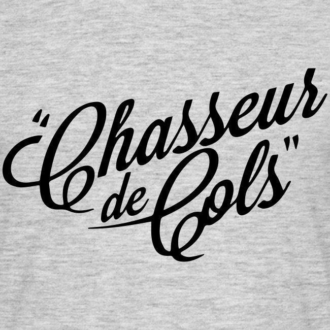 Chasseur de Cols