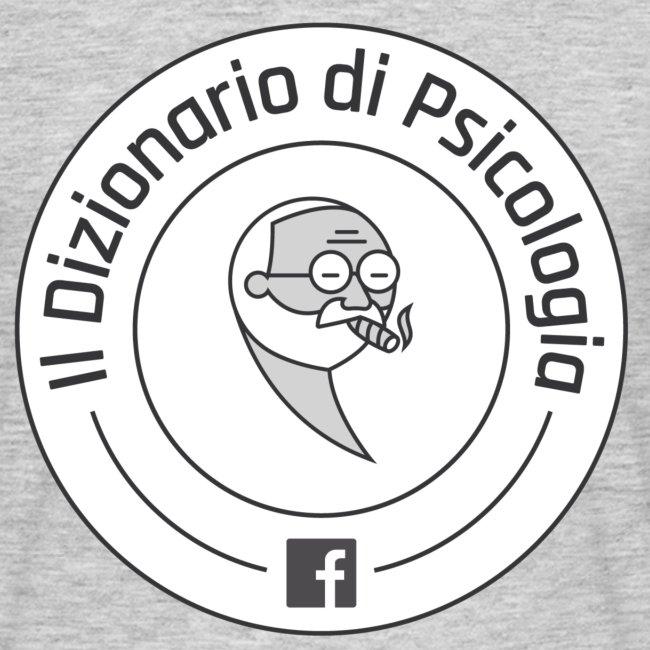 Il Dizionario Di Psicologia