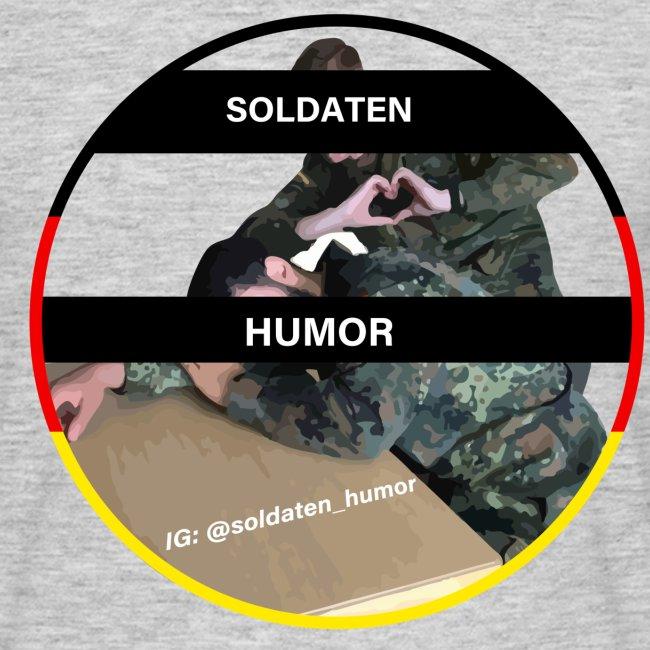 Soldaten Humor